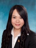 Wong Wing Yi, Angela