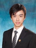 Cheng Yiu Chun, Daniel