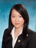 Mok Yim Tung, Michelle