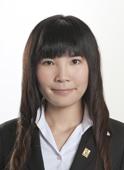 Chan Yuen Mei, Aki