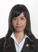 Lam Wai Shuen, Cathy