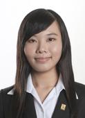 Cheung Lai Yee, Celeste