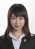 Tsang Yuen Ting, Clara