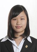 Lee Yi Wai, Daphne