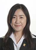 Ting Ka Yan, Karen