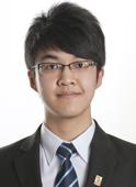 Shiu Leong Hong, Nelson