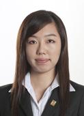 Chung Suet Yee, Zoe