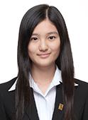 Chan Pui Man, Jessica