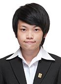 Chan Po Yan, Bobo