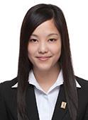 Chung Yan Yee, Suki