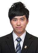 Lam Hok Leung, Nathan