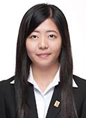 Wong Po Yi, Celestina
