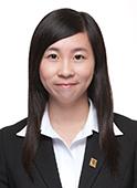 Tam Ho Yi, Chloe
