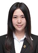 Fang Cheng, Katrina
