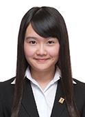 Lee Ching Wai, Alice