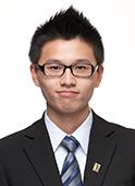 Choi Ming Him, Stephen