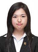 Chau Tsz Yan, Isabella