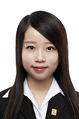 Tang Yan Yin, Creamy