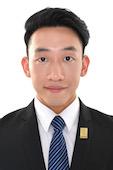 Cheung Chun Yat, Jack