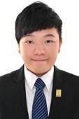 Lee Chung Wing, Merek