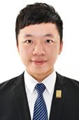 Cheung Chiu Ying, Valent