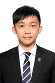 Chan Lok Yin, Anson