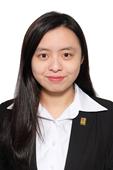 Tsui Yuen Ting, Christine