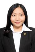 Kwok Yip Ling, Elaine