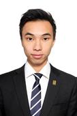 Cheung Ho Ching, Justin
