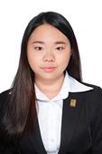 Chu Kiu Yan, Stephanie