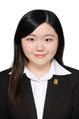 Yeung Sze Wing, Vanessa