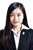 Lui Hoi Lam, Alyssa