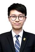 Li Kai Wing, Jacky