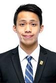 Cheung Ho Kwan, Sidney
