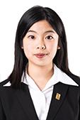 Yeung Yau Ching, Carita