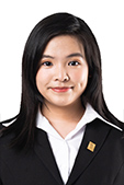 Chiu Kwan Wing, Melody