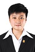Chow Wing Yan, Yen