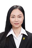 Man Po Yu, Kathryn