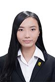 Lam Cheuk Ying, Keira