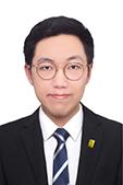 Ho Lok Kan, Kevin