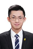 Wong Yi Tou, Sheldon