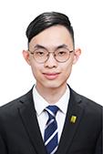 Lee Chun Yikk