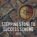 Stepping Stone to Success Scheme 2013