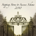 Stepping Stone to Success Scheme 2010