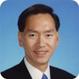Mr Bernard Chan, GBS, JP