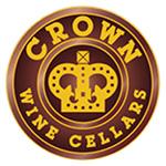 Crown Wine Cellars
