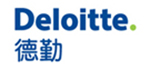 Stepping Stone to Success Scheme 2012 - Deloitte CV Writing & Job Interview Workshop