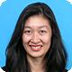 Ms Sarah Kwok