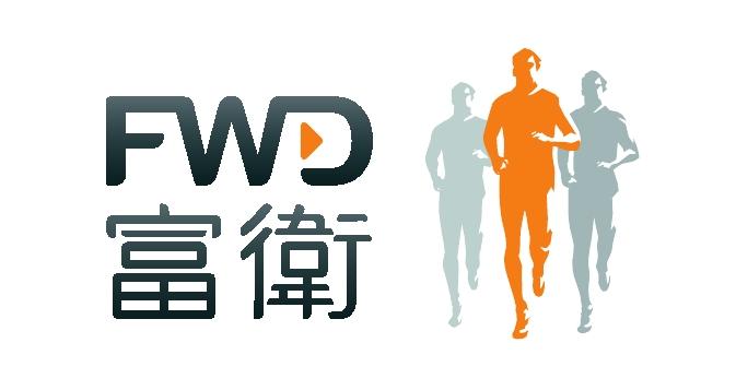 Internship Series 2014 - FWD Elite Program