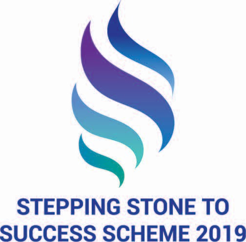 Stepping Stone to Success Scheme 2019